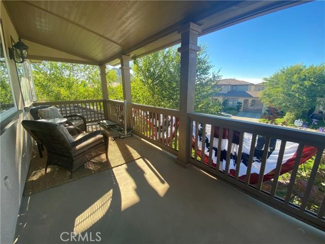 38. 25422 Magnolia Lane Stevenson Ranch, CA 91381