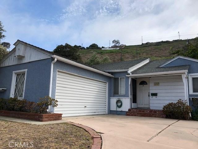 4908 Newton, Torrance, CA 90505