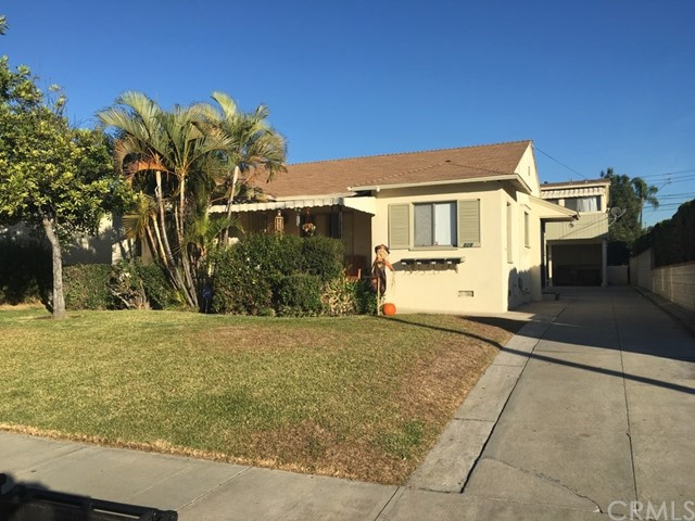 224 N 6th Street, Montebello, CA 90640
