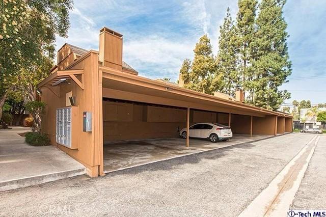 100 Hurlbut St, Pasadena, CA 91105 Photo 21