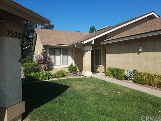 35224 Village 35, Camarillo, CA 93012