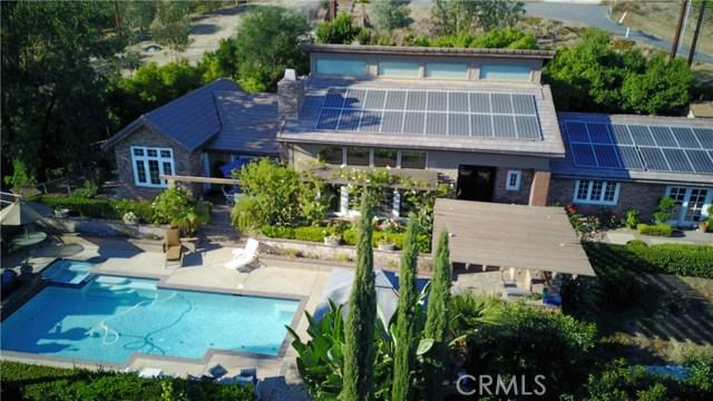 1647 Via Vista, Fallbrook, CA 92028