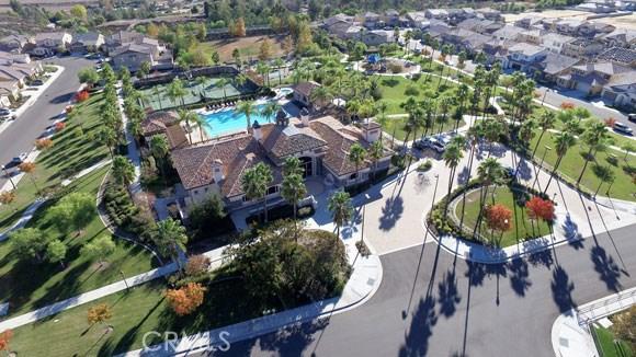 39068 Sundance Cr, Temecula, CA 92591 Photo 45