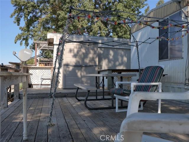 13050 Island Drive 27, Clearlake Oaks, CA 95423