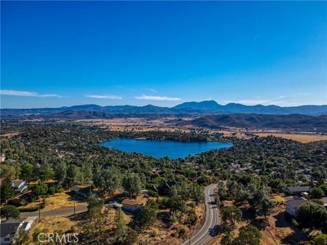 16305 Eagle Rock Rd, Hidden Valley Lake, CA 95467 Photo 3