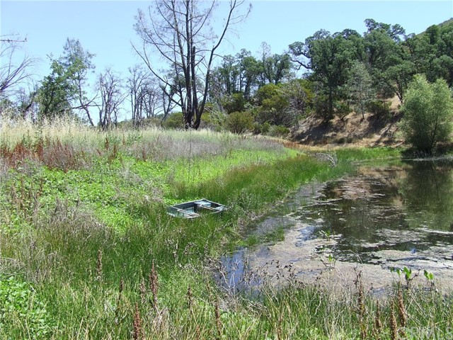 23523 Morgan Valley Rd, Lower Lake, CA 95457 Photo 21