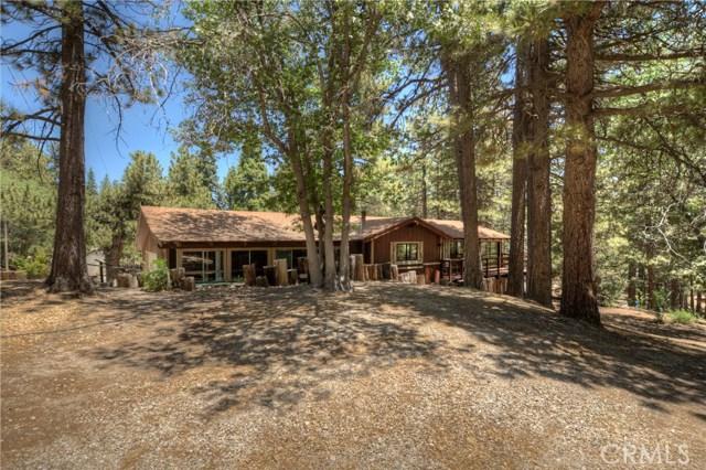 615 Ash Dr, Green Valley Lake, CA 92341 Photo 35