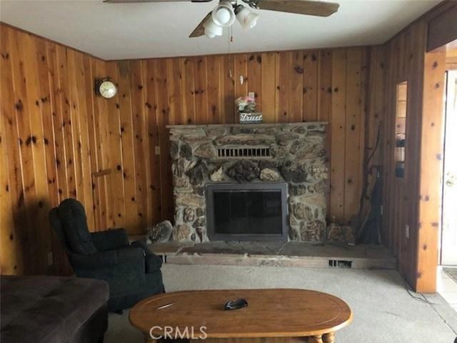 33338 Vista Dr, North Fork, CA 93643 Photo 3