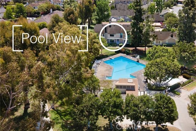 3. 52 Hollowglen Irvine, CA 92604