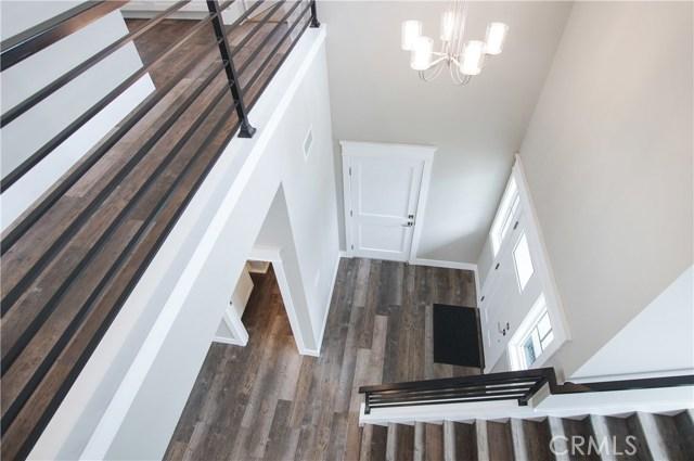 18513 Ashley Avenue, Torrance, California 90504, 4 Bedrooms Bedrooms, ,3 BathroomsBathrooms,Townhouse,For Sale,Ashley,SB19010201