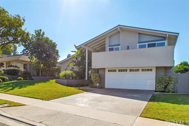 Photo of 25376 Pacifica Avenue, Mission Viejo, CA 92691