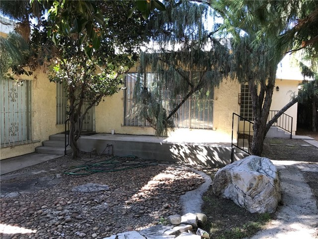 8047 Felix Avenue, Bell Gardens, CA 90201