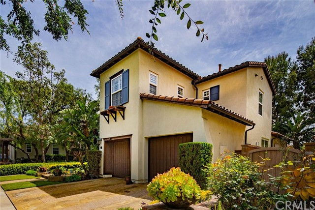 54 Secret Garden, Irvine, CA 92620 Photo 0