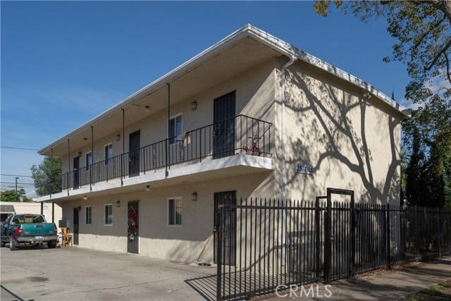 2315 E Spaulding Street, Long Beach, CA 90804