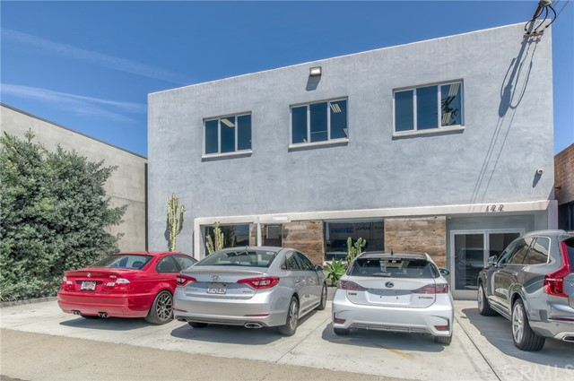 122 Penn Street, El Segundo, CA 90245