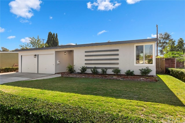 614 W West Avenue, Fullerton, CA 92832