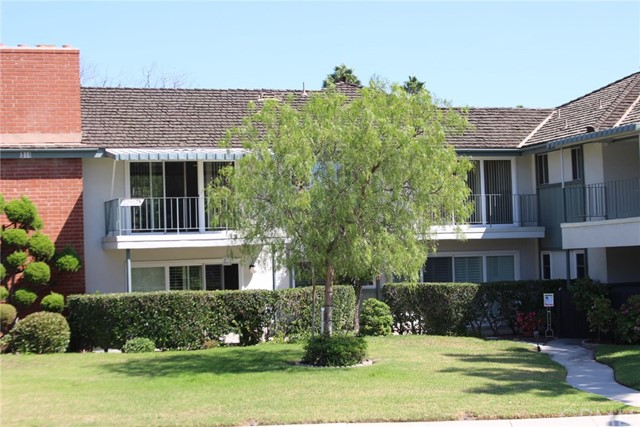 22902 Nadine Circle B, Torrance, CA 90505
