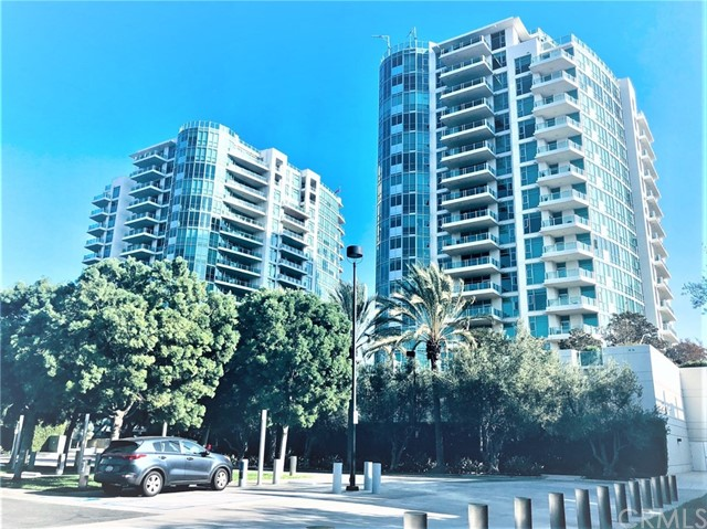3131 Michelson Drive 1304, Irvine, CA 92612