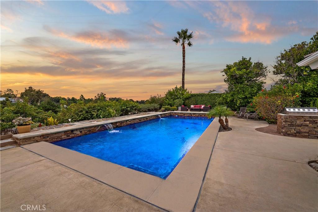 Photo of 26972 Escondido Lane, Mission Viejo, CA 92691