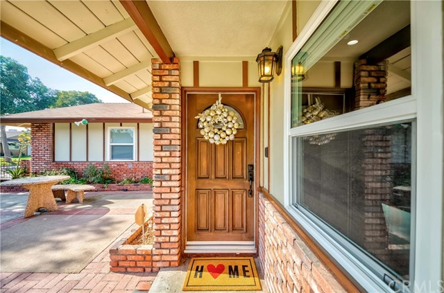 Photo of 1243 E Millmont Street, Carson, CA 90746