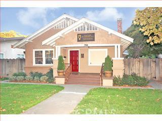704 MAIN Street, Turlock, CA 95380