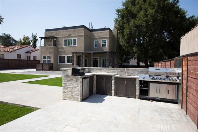 1470 E Del Mar Bl, Pasadena, CA 91106 Photo 37