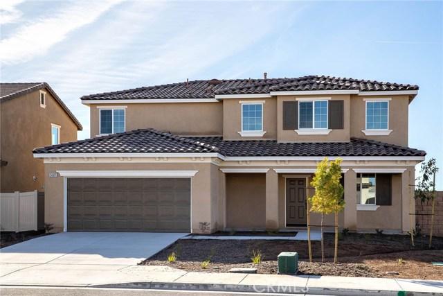 24901 Quenada Drive, Moreno Valley, CA 92551