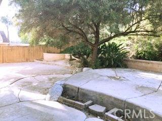 31379 Royal Oaks Dr, Temecula, CA 92591 Photo 17
