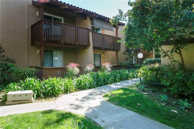 1040 W Macarthur Boulevard 14, Santa Ana, CA 92707