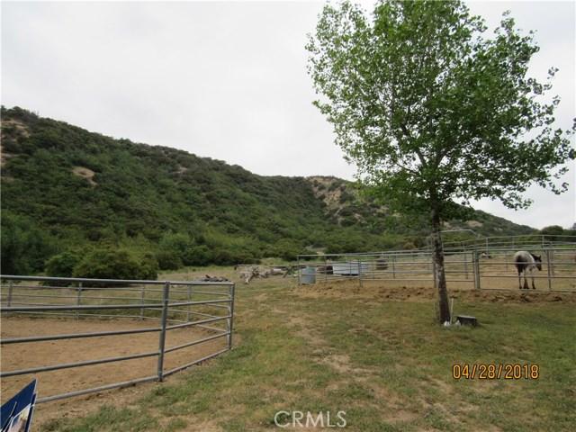 9430 Mias Canyon Road, Banning, CA 92220