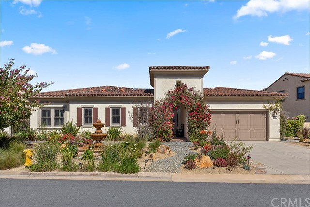 8734 Tillage Lane San Diego, CA 92127