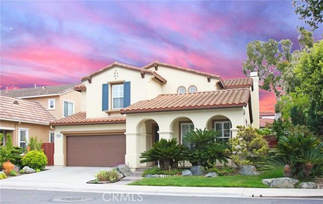 2700 Ashwood, Costa Mesa, CA 92626