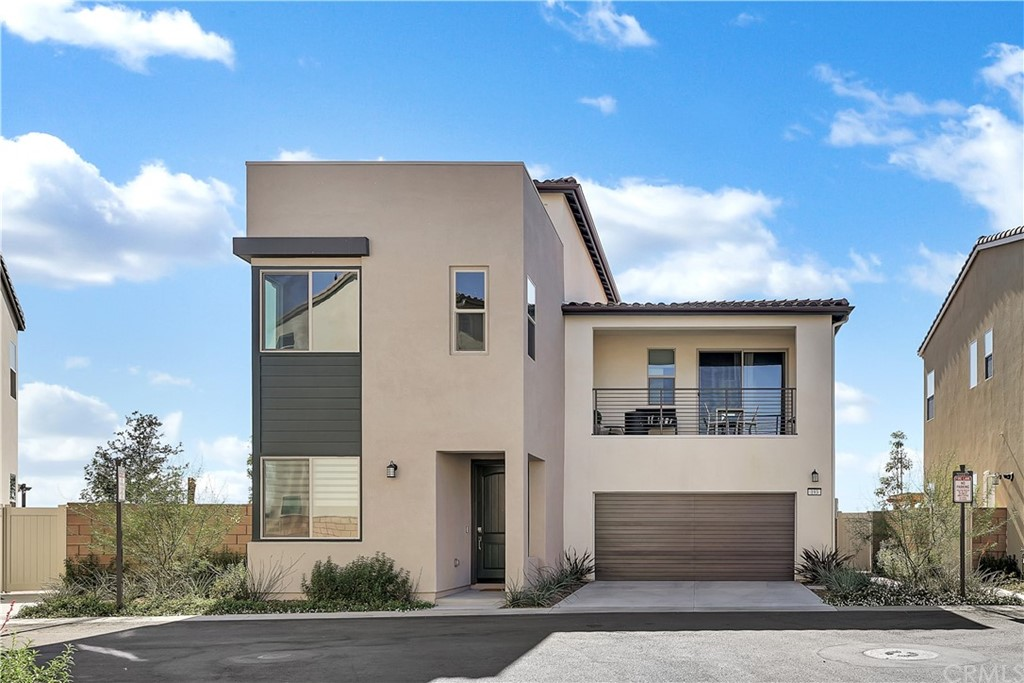 Photo of 193 Denali, Lake Forest, CA 92630