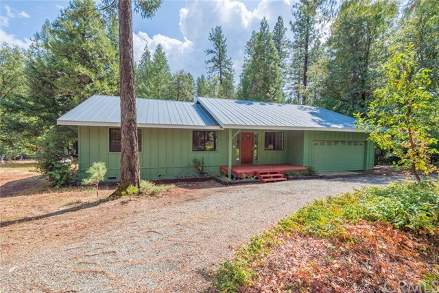 29 Walden Pond Lane, Forbestown, CA 95941
