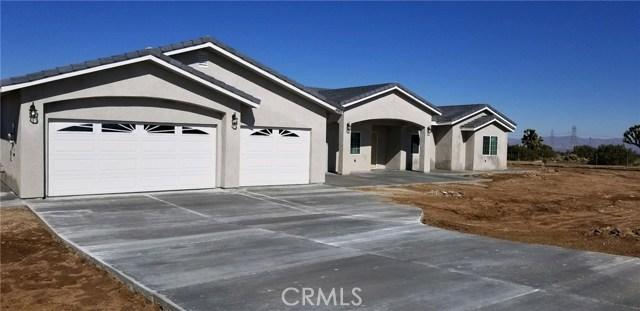 14068 Larch Street, Oak Hills, CA 92344