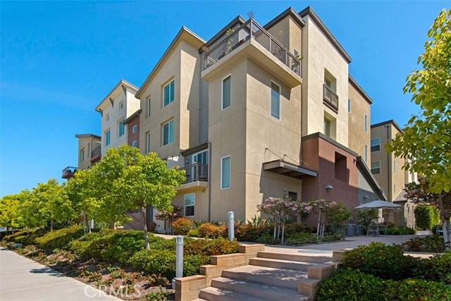 83 Waldorf, Irvine, CA 92612