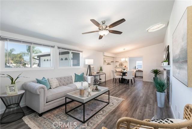 7682 Orangewood Avenue, Stanton, CA 90680