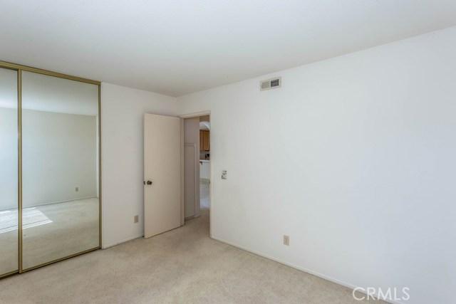 4595 Essex Ct, Carlsbad, CA 92010 Photo 26