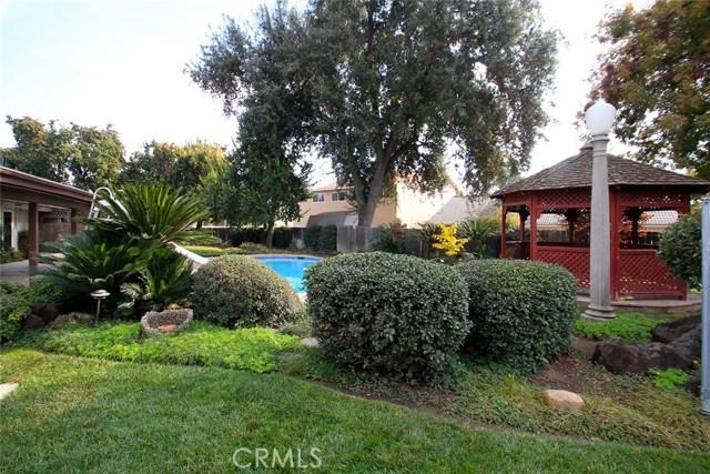 1047 W Sunnyside Av, Visalia, CA 93277 Photo 51