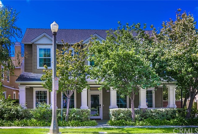 2 Gilly Flower, Ladera Ranch, CA 92694