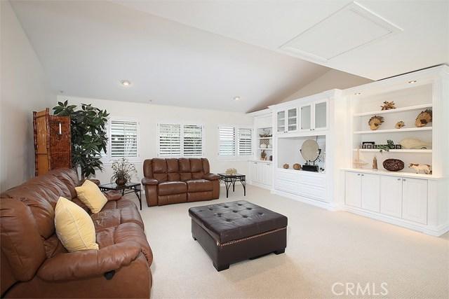 1603 6th Street, Manhattan Beach, California 90266, 5 Bedrooms Bedrooms, ,4 BathroomsBathrooms,For Sale,6th,NP20217679