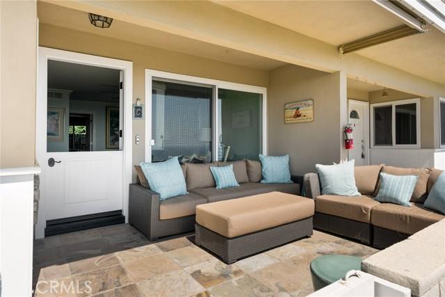 3. 21692 Ocean Vista Drive #C Laguna Beach, CA 92651
