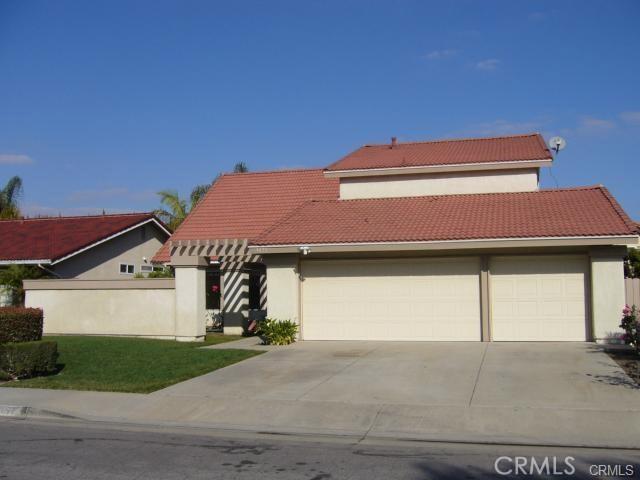 9071 Blair River Circle, Fountain Valley, CA 92708