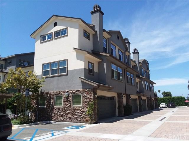 618  Seabright Circle, Costa Mesa, California