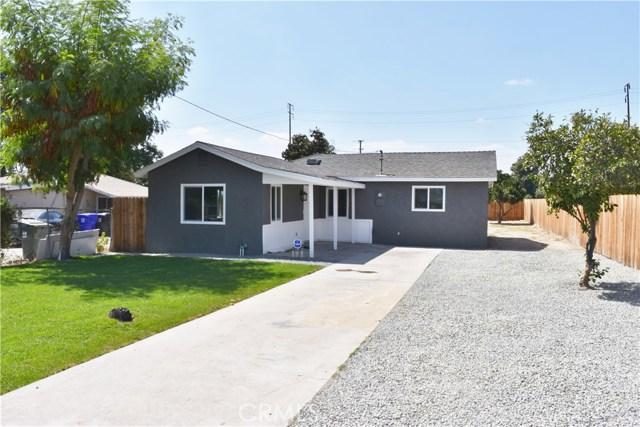 1062 Barton Street, San Bernardino, CA 92410
