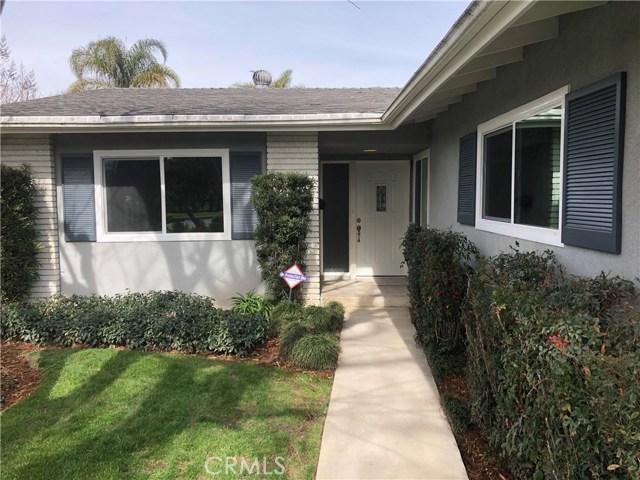 13753 Calvert Street, Valley Glen, CA 91401