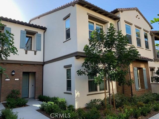 275 Carlow, Irvine, CA 92618 Photo