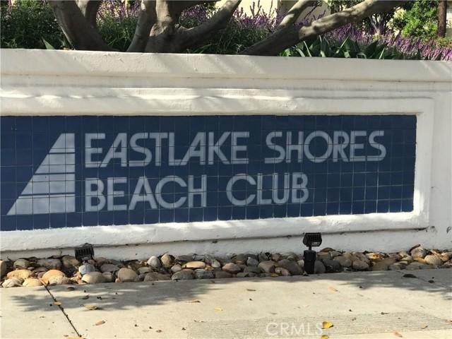11. 713 EastShore Terrace #37 Chula Vista, CA 91913