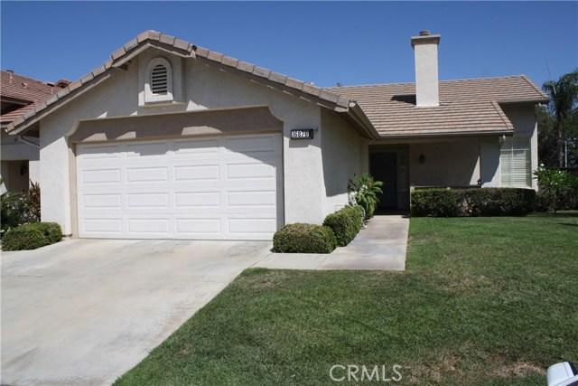 16876 Windcrest Drive, Fontana, CA 92337