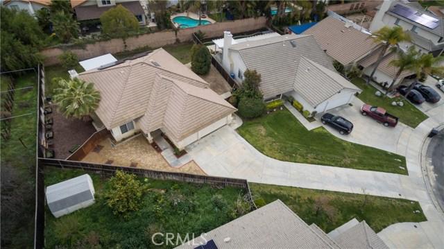 40138 Alexandria Drive, Temecula, CA 92591